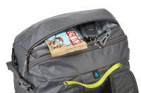 Походный женский рюкзак Thule Stir Women's 28 L Dark Forest фото3