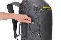 Походный женский рюкзак Thule Stir Women's 28 L Dark Forest фото6
