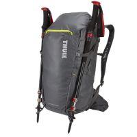 Походный женский рюкзак Thule Stir Women's 28 L Dark Forest фото11