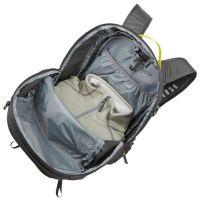 Походный женский рюкзак Thule Stir Women's 28 L Dark Forest фото12