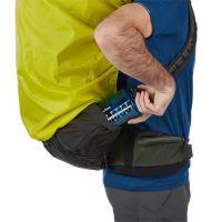 Походный женский рюкзак Thule Versant Women's 70 L Deep Teal фото9