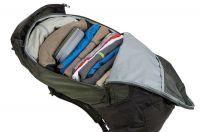 Походный женский рюкзак Thule Versant Women's 70 L Deep Teal фото10