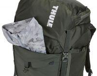 Походный женский рюкзак Thule Versant Women's 70 L Deep Teal фото11