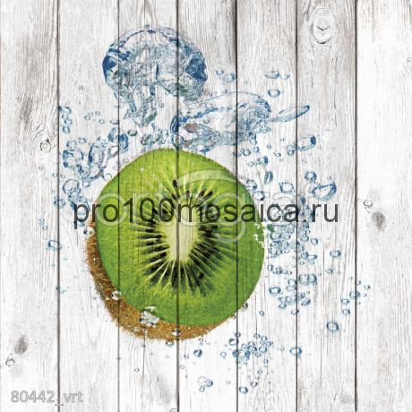 80442 Картина на досках серия ВКУСНОСТИ