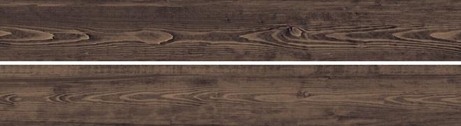 DD750100R | Гранд Вуд коричневый тёмный обрезной
