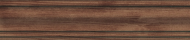 DD7502/BTG | Плинтус Гранд Вуд коричневый