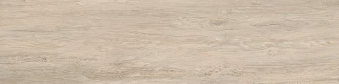 SG522600R | Сальветти капучино светлый обрезной