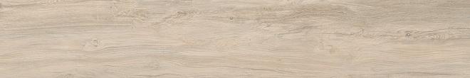 SG514700R | Сальветти капучино светлый обрезной