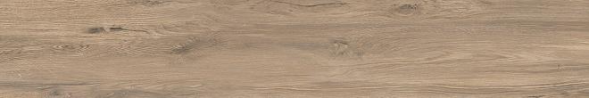 SG514800R | Сальветти капучино обрезной
