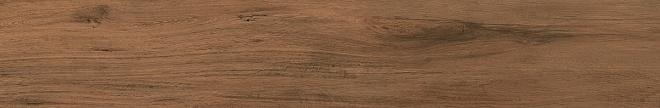 SG515100R | Сальветти беж тёмный обрезной