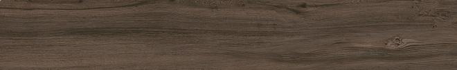 SG515000R | Сальветти коричневый обрезной