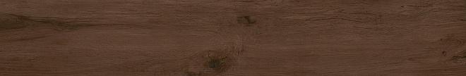 SG515300R | Сальветти вишня обрезной
