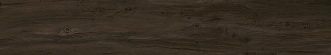 SG515200R | Сальветти венге обрезной