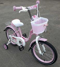 Rook Belle Pink 18