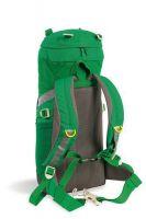 Детский походный рюкзак Tatonka Wokin 11 lawn green фото2