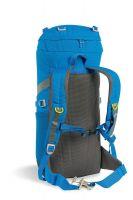 Детский походный рюкзак Tatonka Mani 20 bright blue фото2