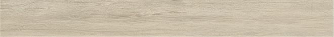 SG506500R/1 | Подступенок Сальветти капучино светлый