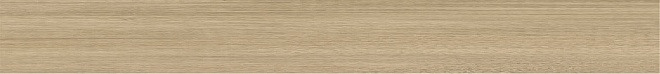 SG506600R/1 | Подступенок Сальветти капучино