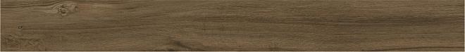 SG506800R/1 | Подступенок Сальветти коричневый