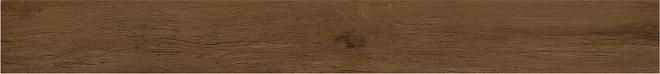 SG507400R/1 | Подступенок Сальветти вишня