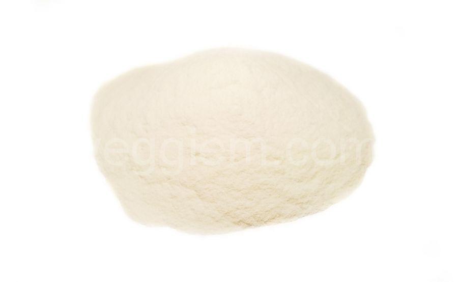 Агар агар ,100 грамм