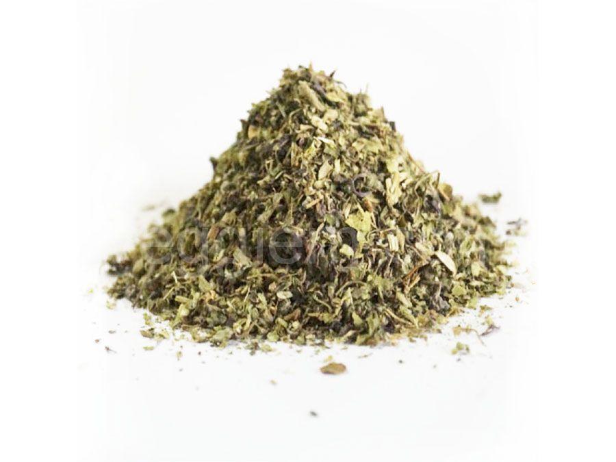 Итальянские травы ,50 грамм