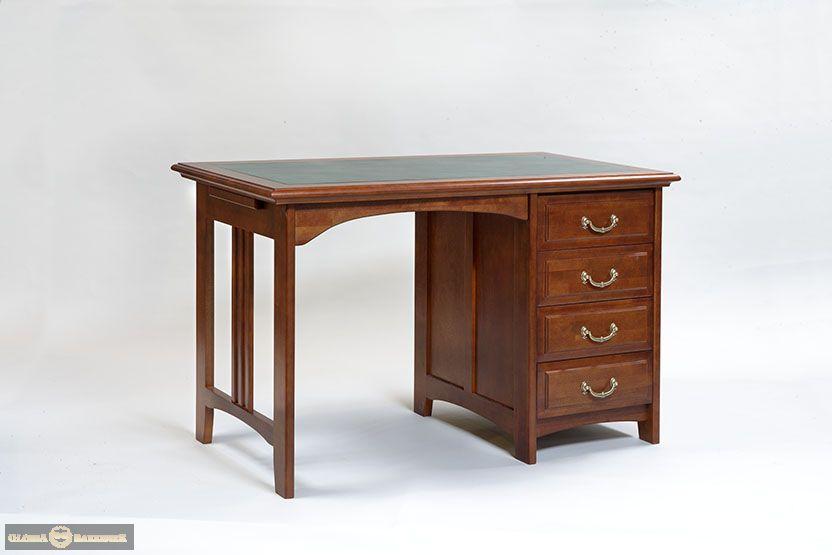 Письменный стол L 442