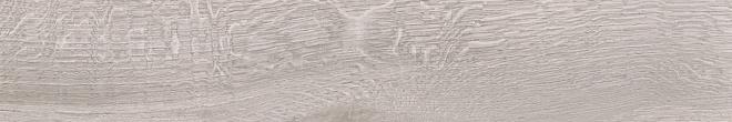 SG515900R | Арсенале беж светлый обрезной