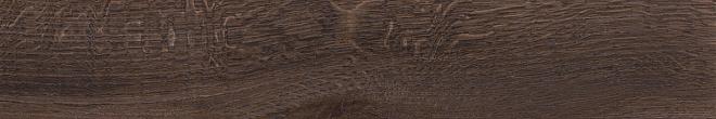 SG515800R | Арсенале коричневый обрезной