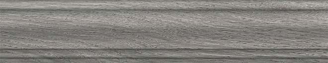SG5160/BTG | Плинтус Арсенале серый
