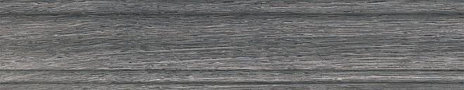 SG5161/BTG | Плинтус Арсенале серый темный