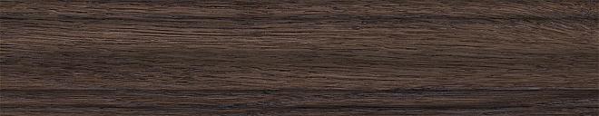 SG5158/BTG | Плинтус Арсенале коричневый