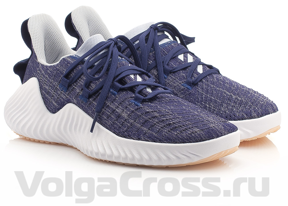 Adidas Alphabounce Trainer (BB7502)