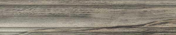 SG7021/BTG   Плинтус Дувр коричневый