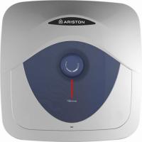 Накопительный электрический водонагреватель ARISTON ABS BLU EVO RS 30 (3100613)