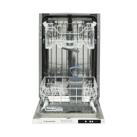 Встраиваемая посудомоечная машина Schaub Lorenz SLG VI4110