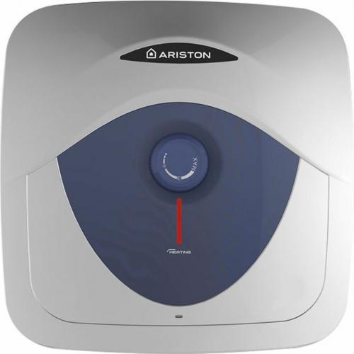 Накопительный электрический водонагреватель ARISTON ABS BLU EVO RS 10 (3100609)
