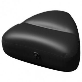 Надувное сиденье в нос лодки (61х47х22 см)