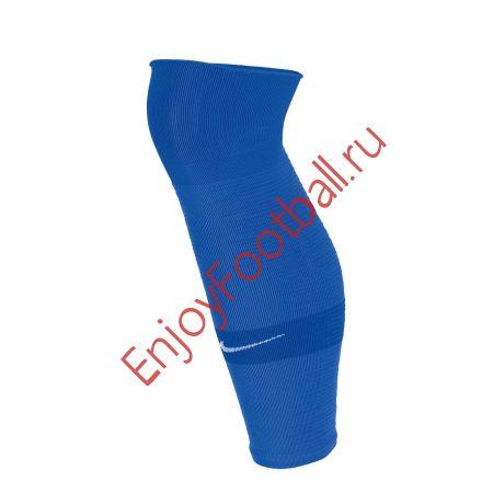 ГЕТРЫ NIKE STRIKE LEG SLEEVE-GFB SX7152-463