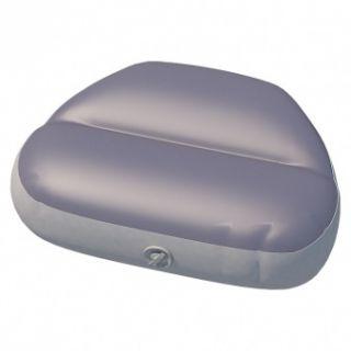 Надувное сиденье в нос лодки (55х47х30 см)