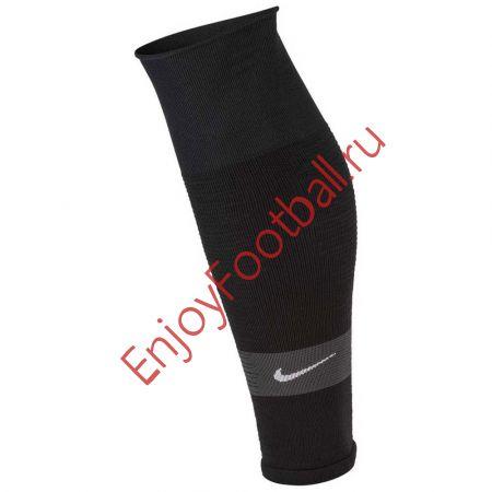 ГЕТРЫ NIKE STRIKE LEG SLEEVE-GFB SX7152-010