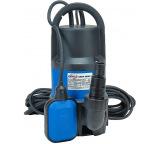 Насос дренажный AquamotoR ARDP 900 D-1