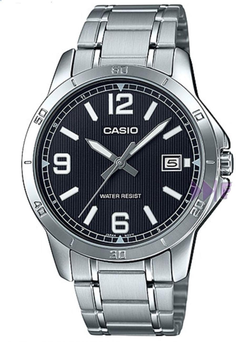CASIO MTP-V004D-1B2