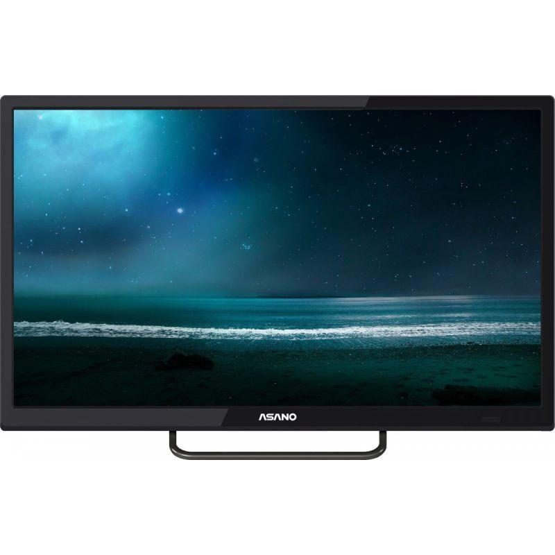 Телевизор ASANO 24LH1110T-T2
