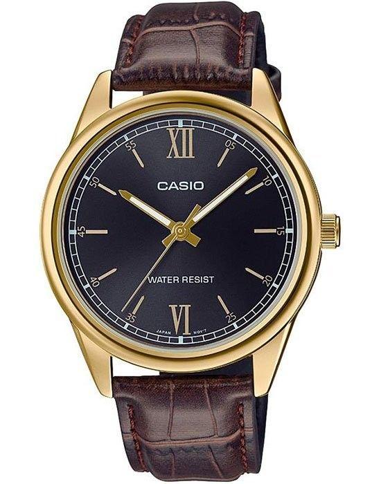 CASIO MTP-V005GL-1B2
