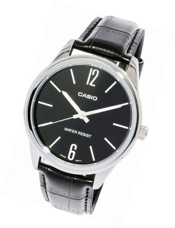 CASIO MTP-V005L-1B