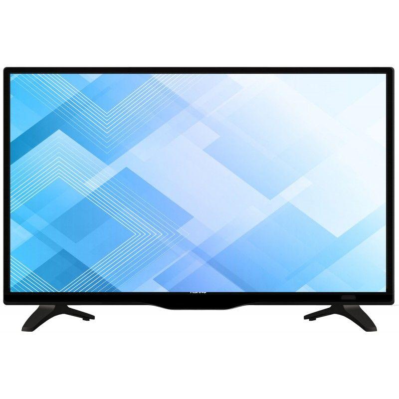 Телевизор ASANO 20LH1020T