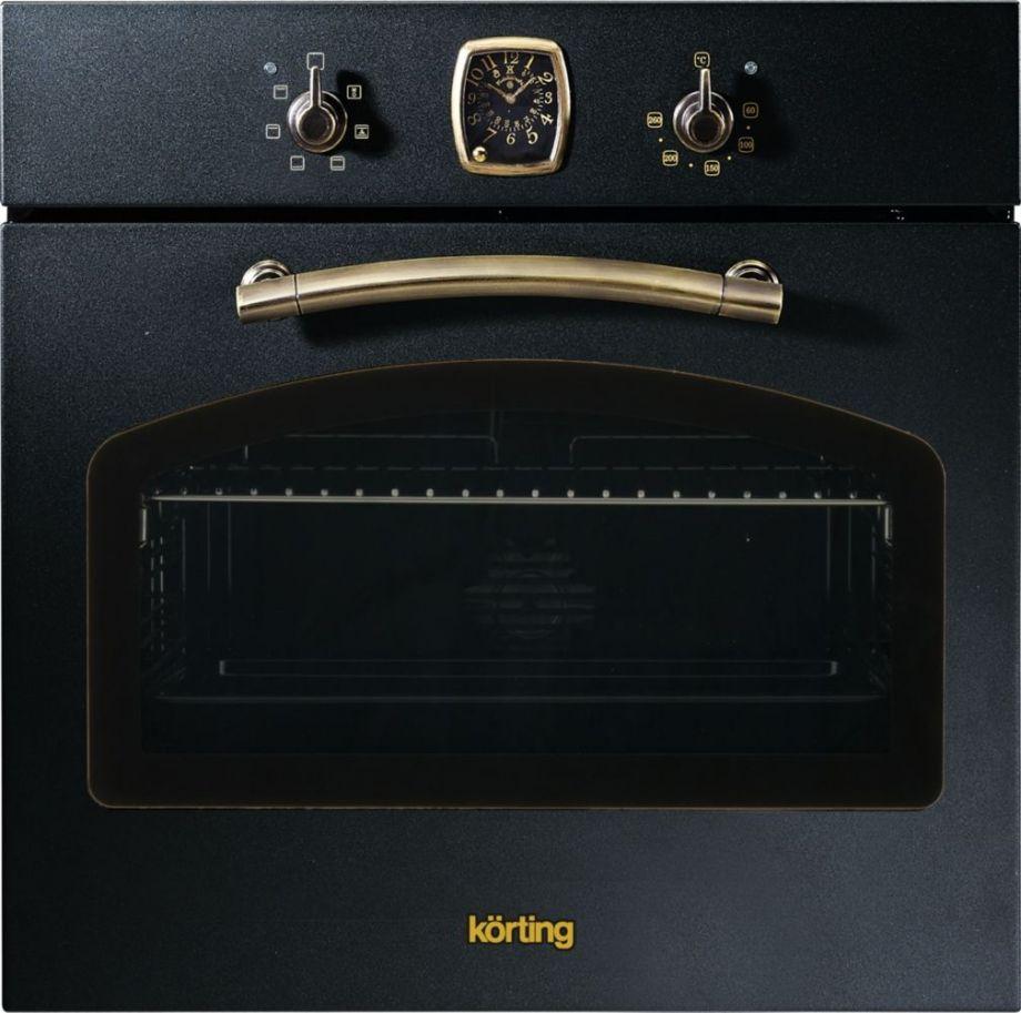 Электрическая духовка Korting OKB 460 RN