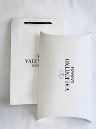 Конверт + пакет Valentino