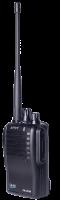 Рация АРГУТ РК-301M VHF